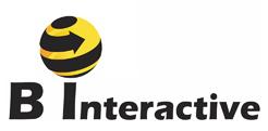 B-Interactive